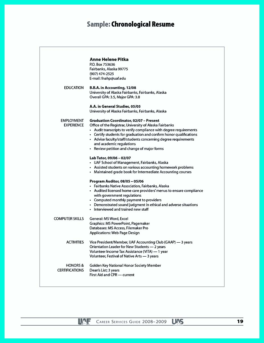 resume accomplishments list sample customer service resume resume accomplishments list how to list accomplishments on your resume when your job application resume 297x420