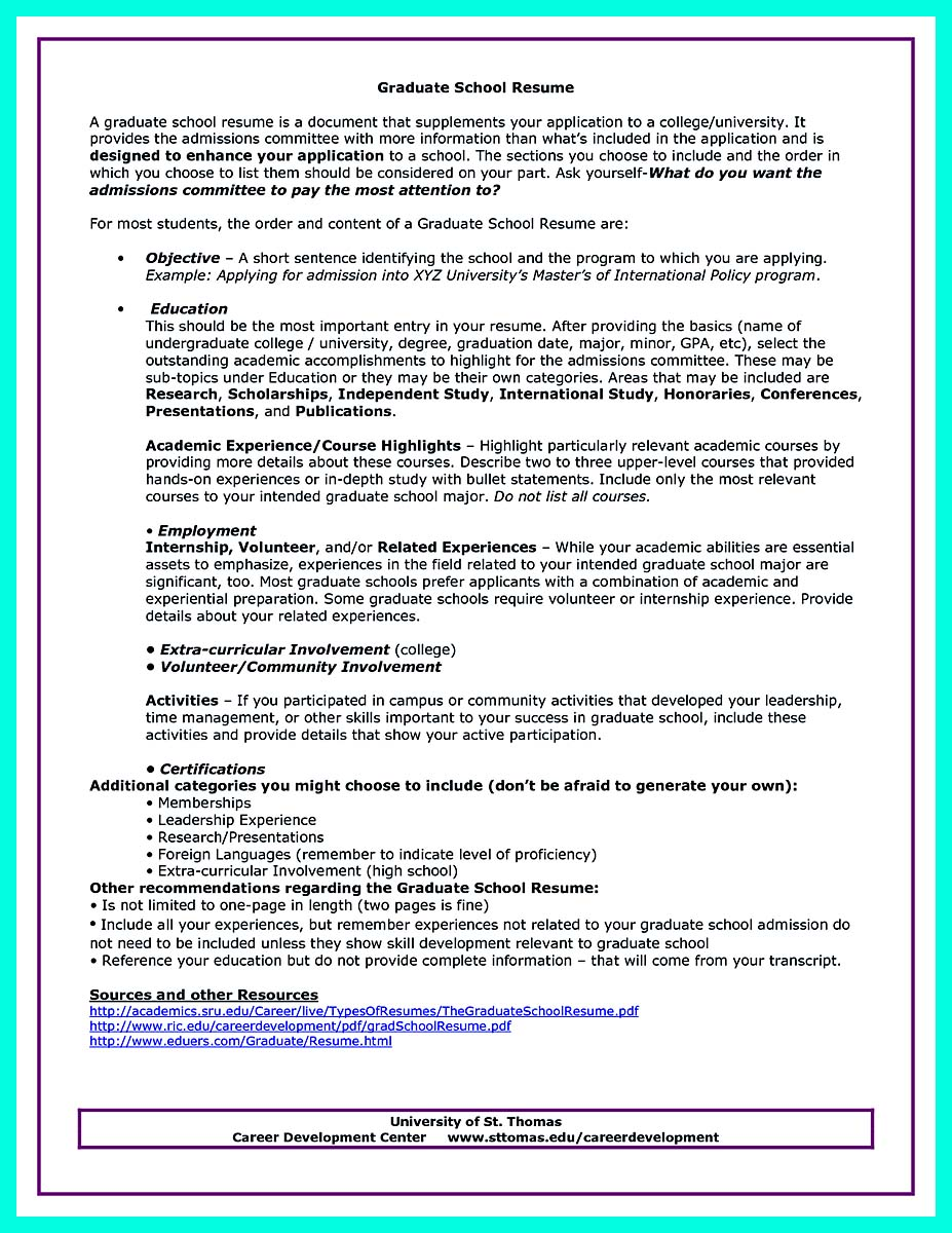 greeter sample resumes special assistant sample resume french 6
