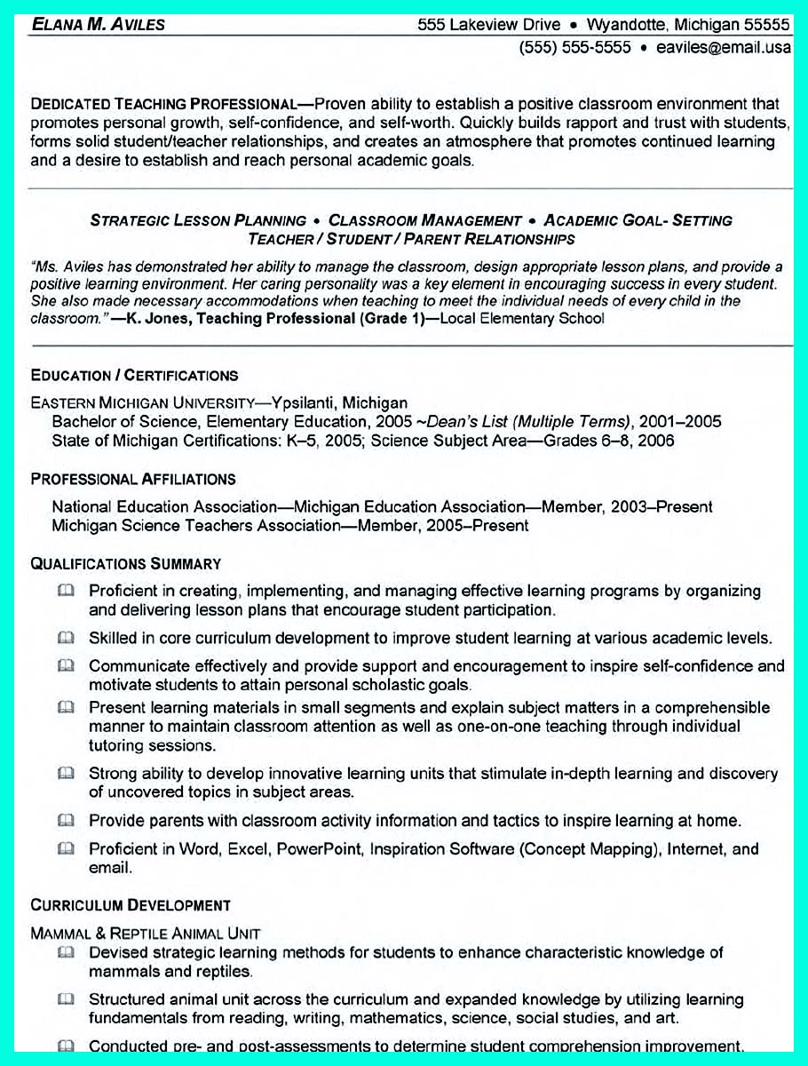 sample resume for recent college graduate criminal justice resume cover letter 324x420 college graduate resume criminal - Criminal Justice Resume Samples