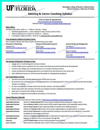 College Resumes Resume Examples For College Students With Little - sample resumes for college graduates