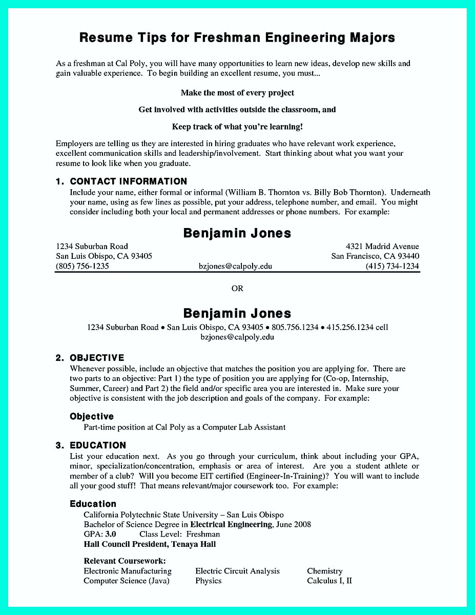 consulting resume toolkit free 28 images consulting resume