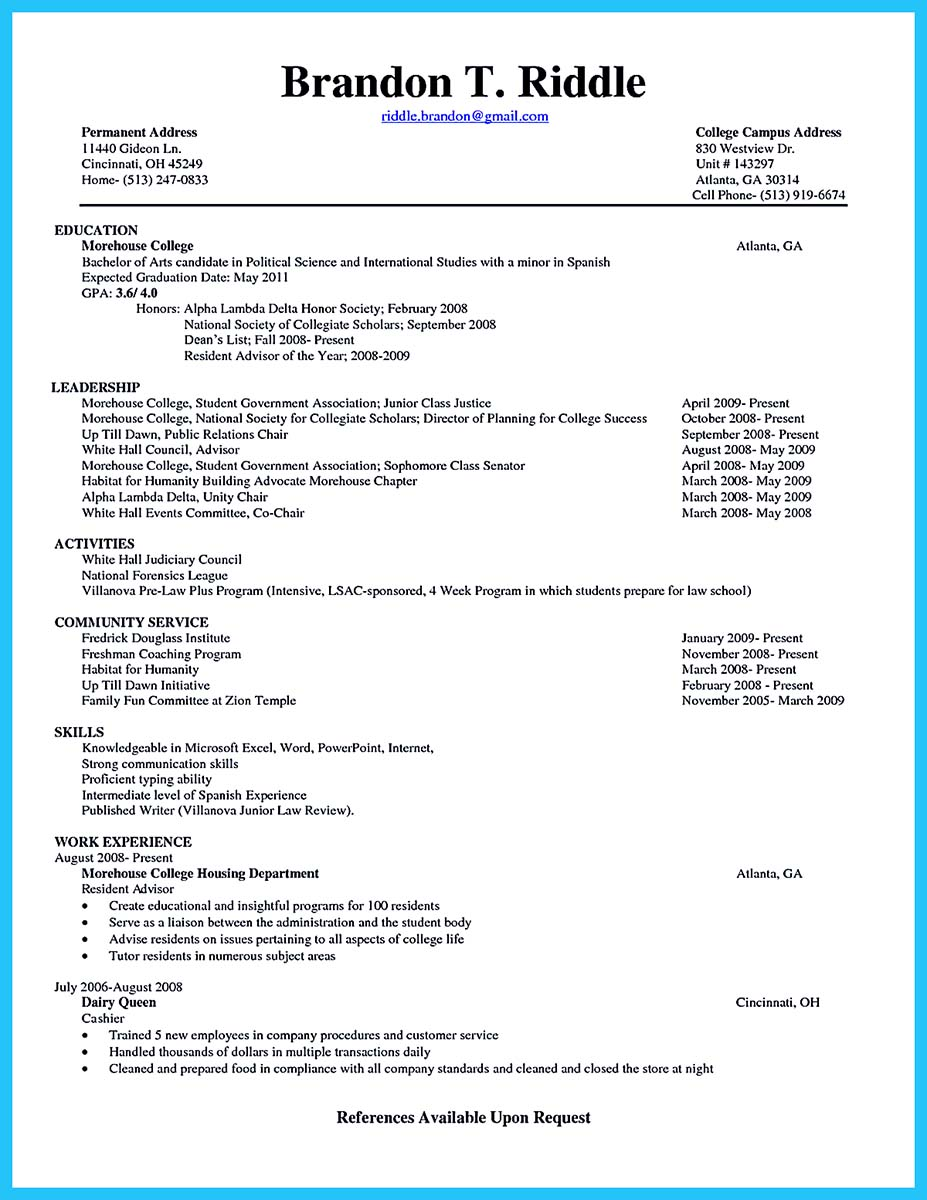 esl cover letter ghostwriters for hire ca bertrand russell essay
