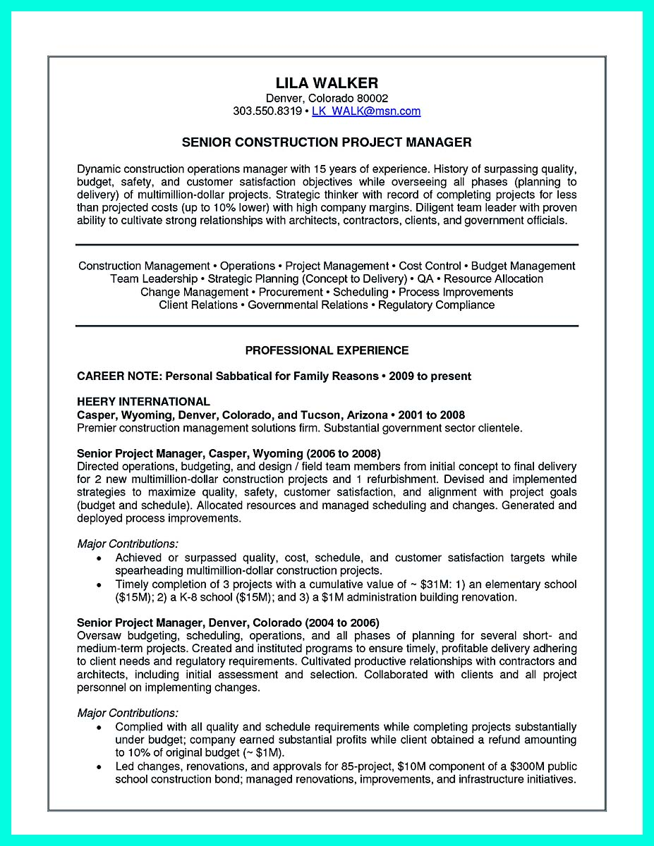 sle resume aircraft mechanic