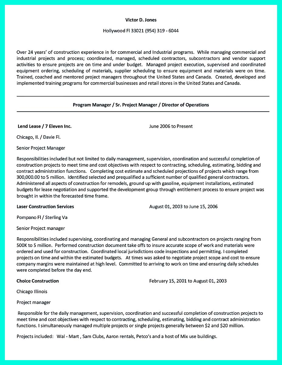sample resume for technical project manager cover letter sample resume for technical project manager engineering project manager resume sample manager resume sample 324x420 best