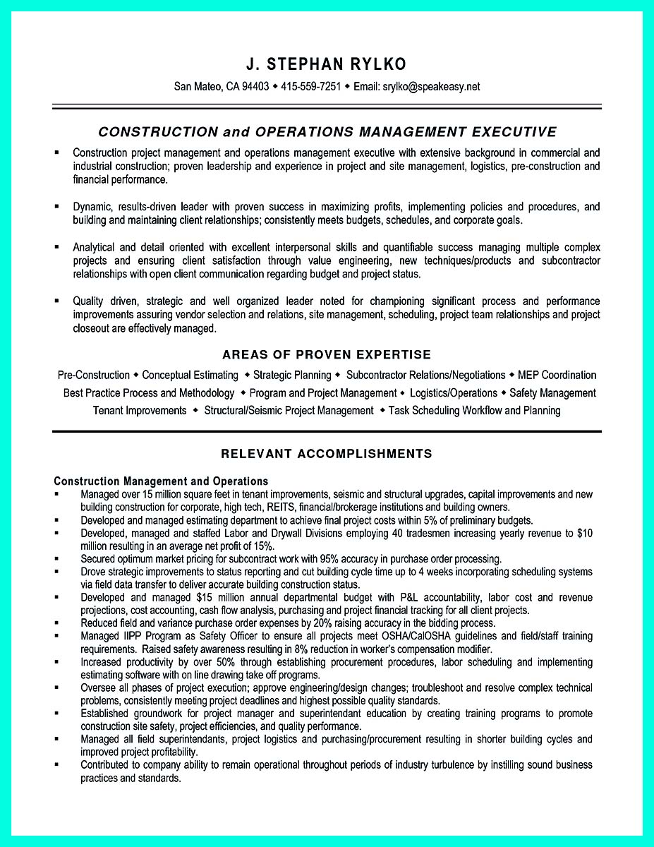construction project manager responsibilities resume sample construction project manager responsibilities resume construction manager resume example sample project manager resume 324x420 construction project