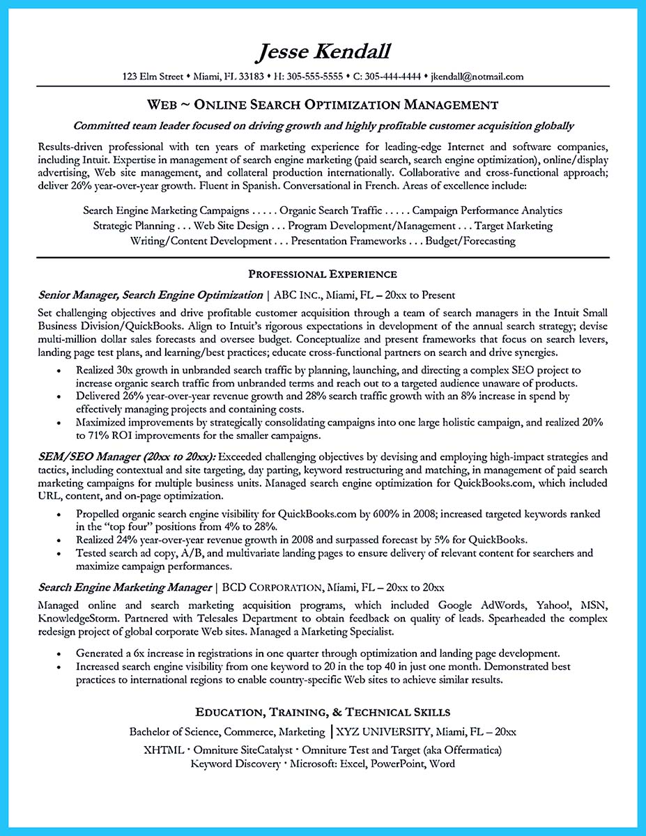 correctional officer resume cover letter x correctional work chron com houston chronicle useful materials for corrections
