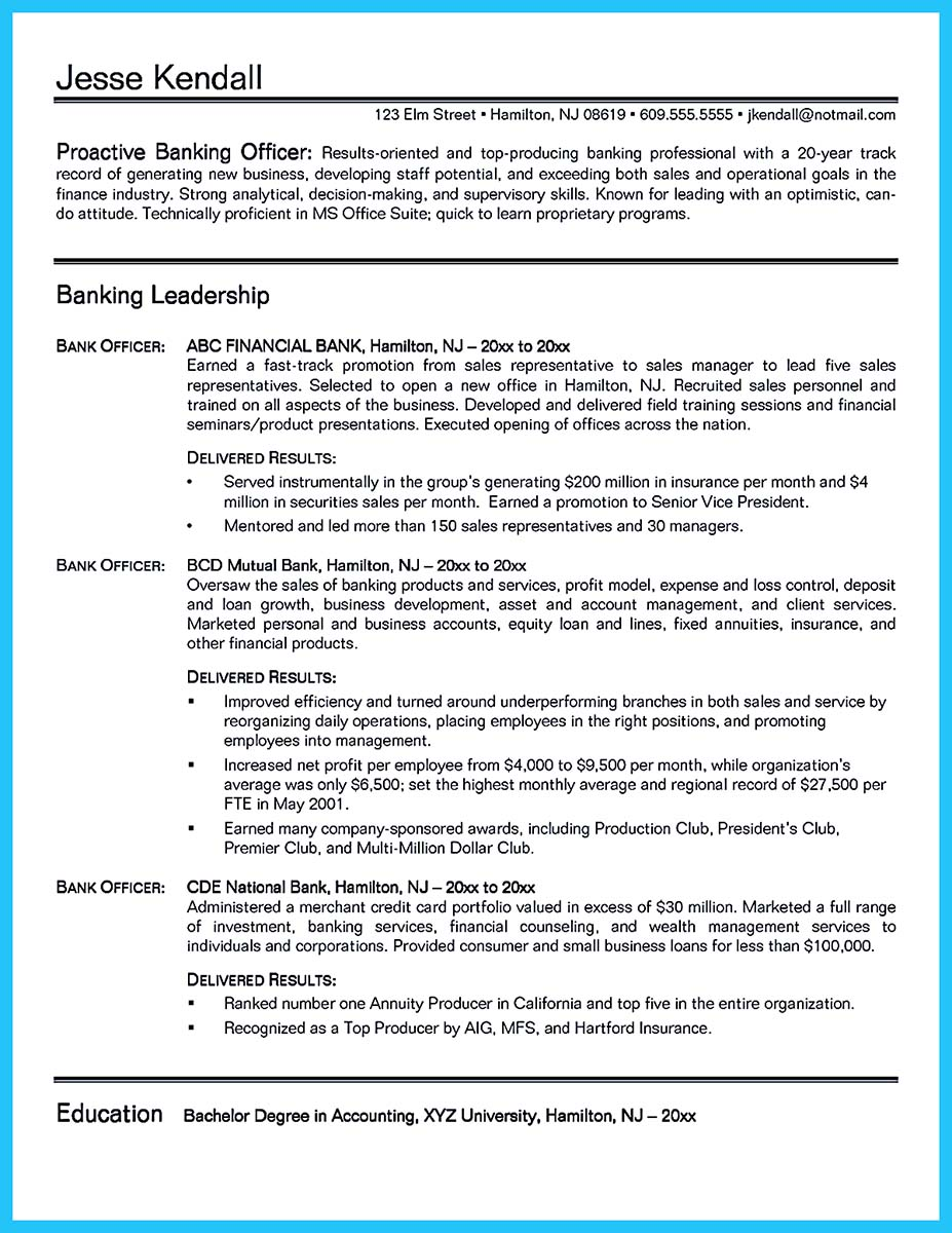 correctional officer resume objective example sample customer correctional officer resume objective example s representative resume example job descriptions officer resume objective example 324x420