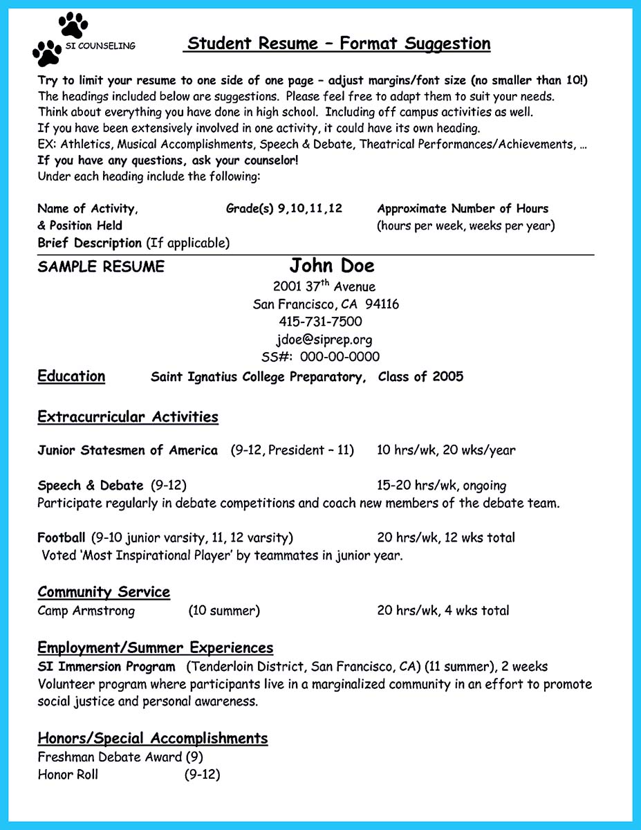 Professional Hiv Counselor Templates To Showcase Your Talent  Counseling Resume