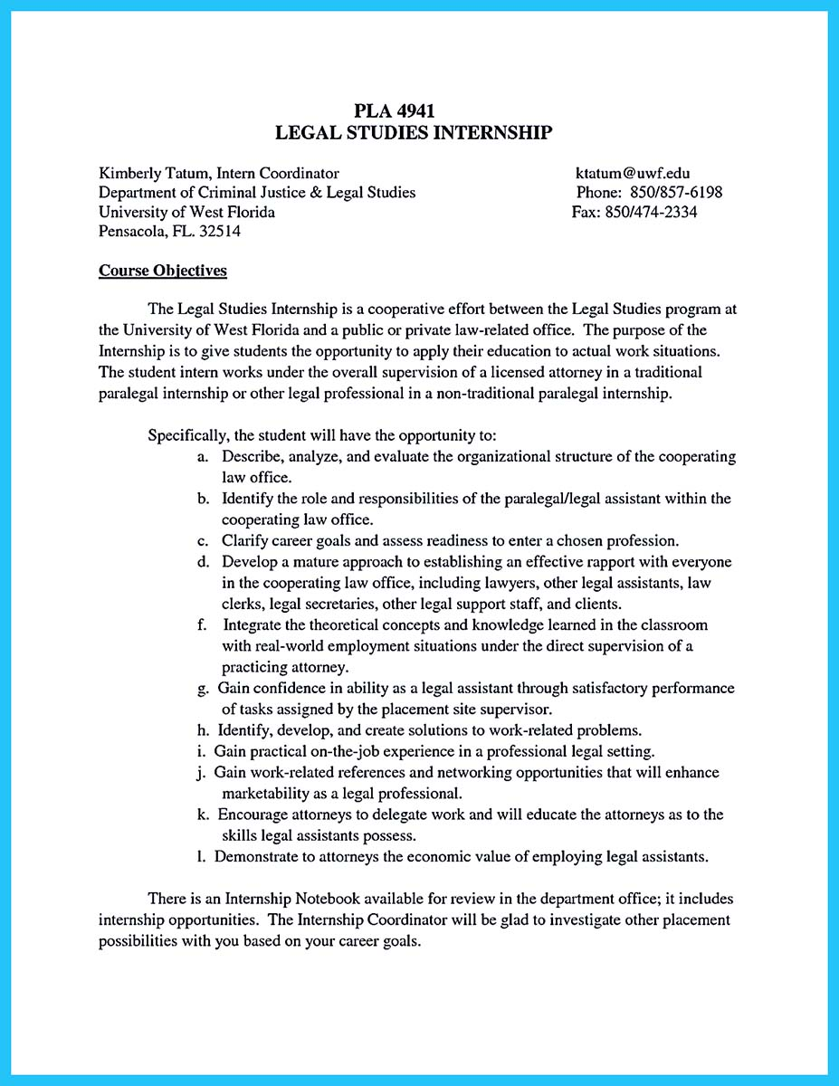 resume career achievements examples coverletter writing example resume career achievements examples what achievements should you list on your resume resume collection from professionals