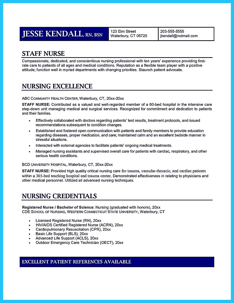 sample resume nurse midwife sample customer service resume sample resume nurse midwife nurse practitioner resume example med surg nurse resume sample experienced nursing resume