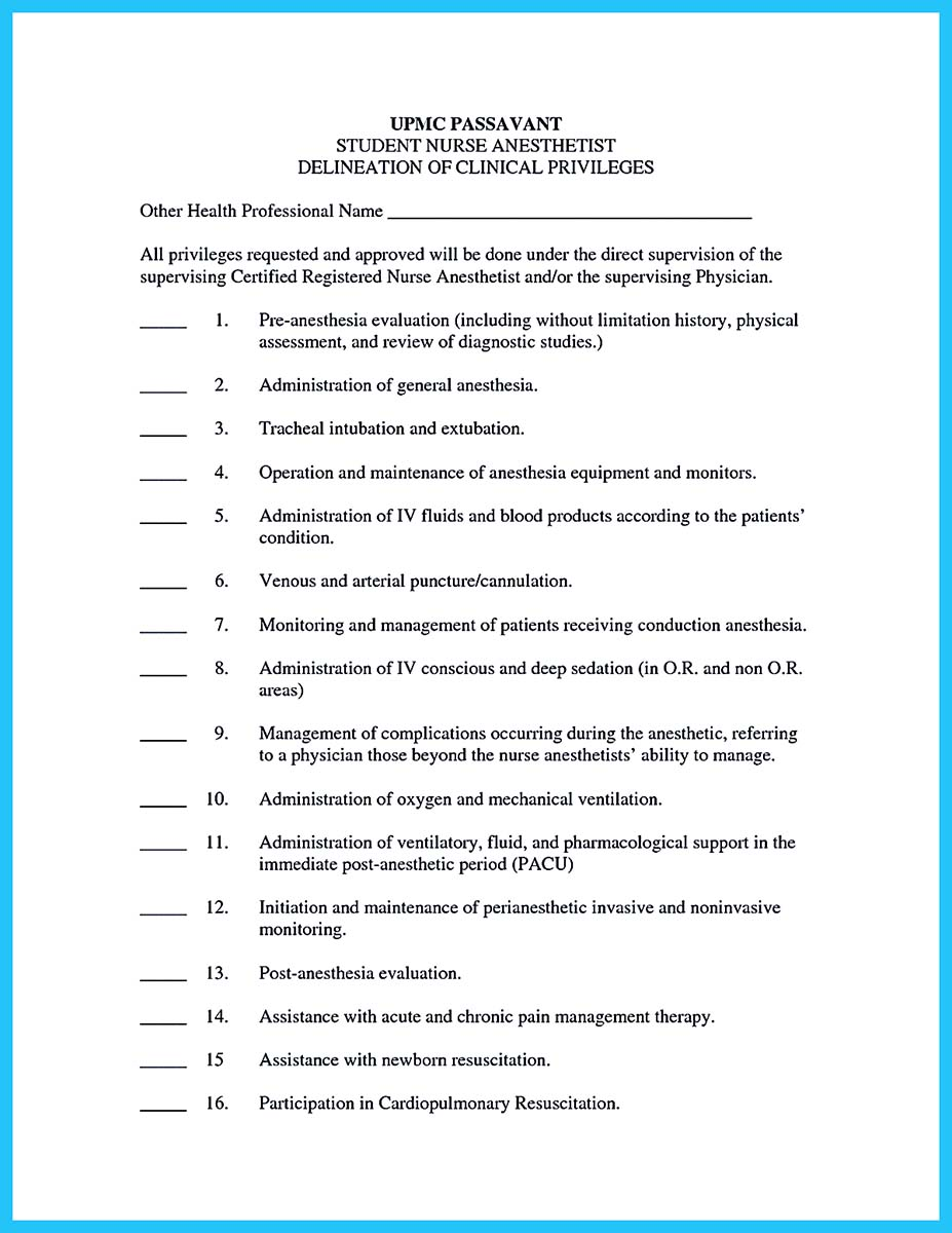 resume tips to get noticed sle customer service resume