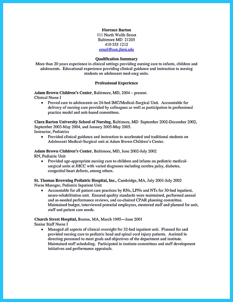 crna resume for school 28 28 images a resume exle for