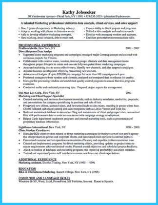 data processing manager cover letter node494 cvresumecloud - Data Processing Manager Sample Resume