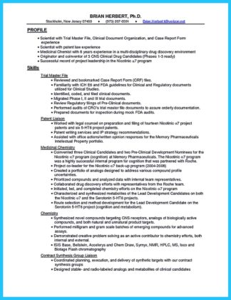 data processing manager sample resume data processing manager - Data Processing Manager Sample Resume