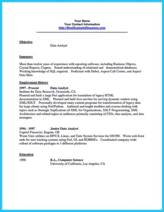 Edit My Assignment Papers for Money Online Pure Assignments it - health data analyst sample resume