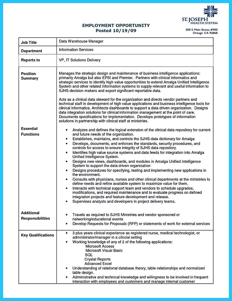 Crystal Reports Developer Cover Letter Poetry Analysis Essay