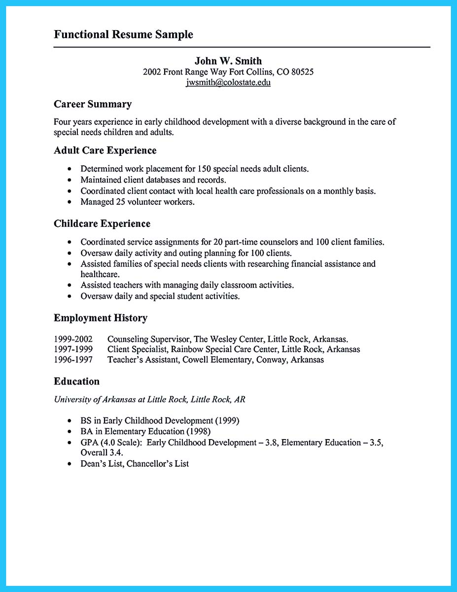 short resume sample sample customer service resume short resume sample jobstar resume guide sample resumes cover letter resume pdf 324x420 database developer resume