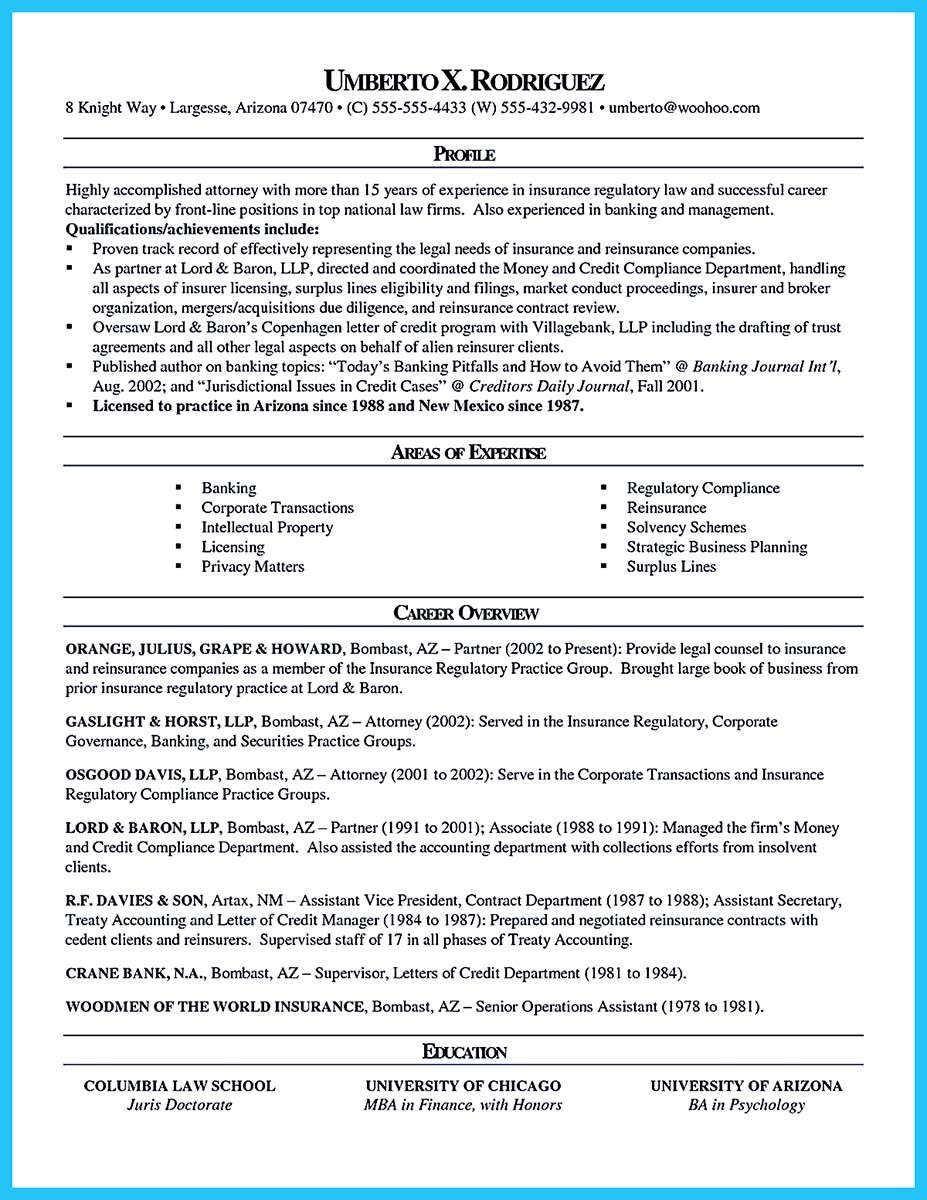resume review jobs