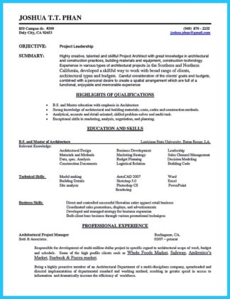 auto sales resume sample sample salesperson resume sales resume