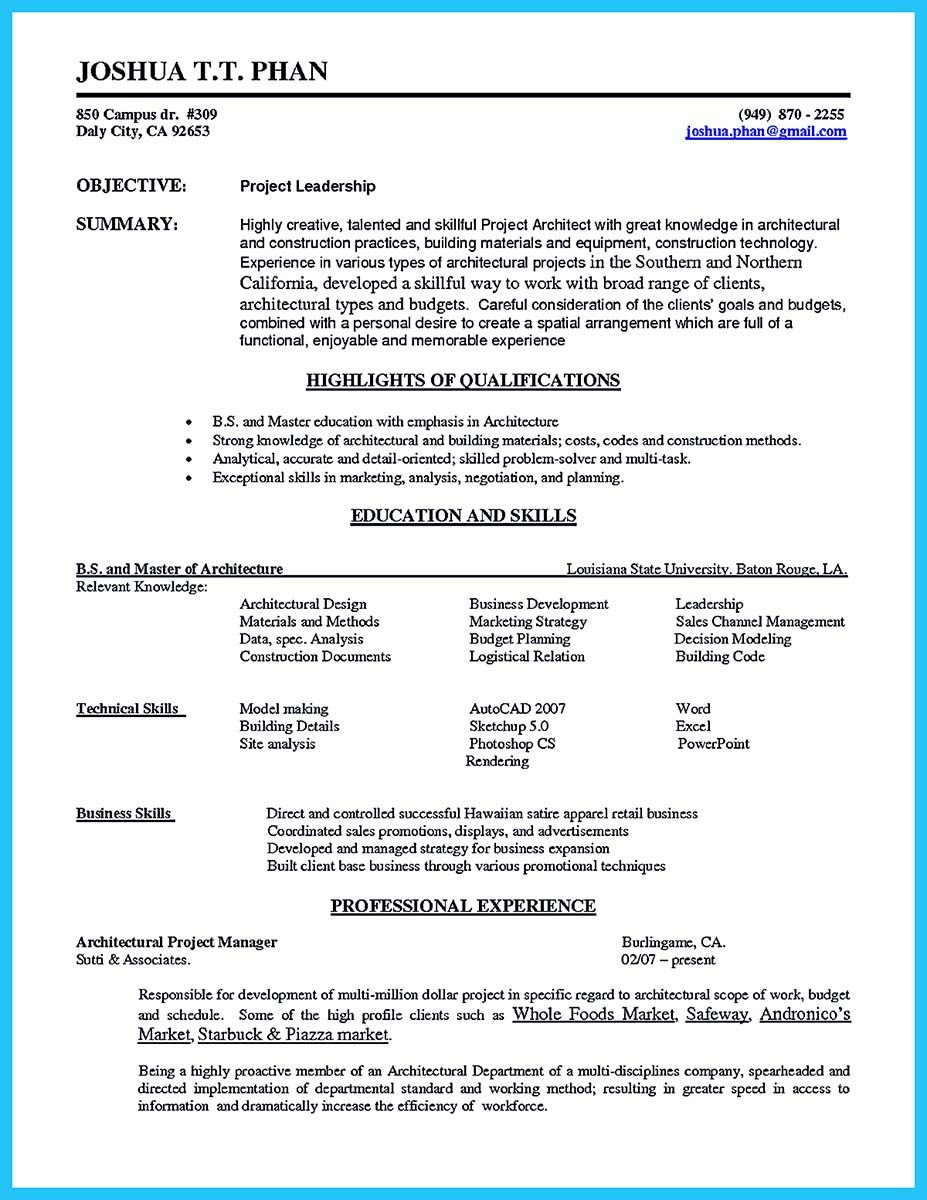 how to write a resume for a pharmaceutical s job best online how to write a resume for a pharmaceutical s job pharmaceutical s resume example template writing
