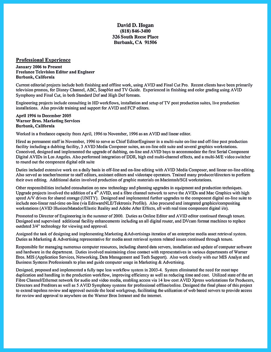 Sample Job Resume For College Student Best Secrets About Creating Effective Business Systems