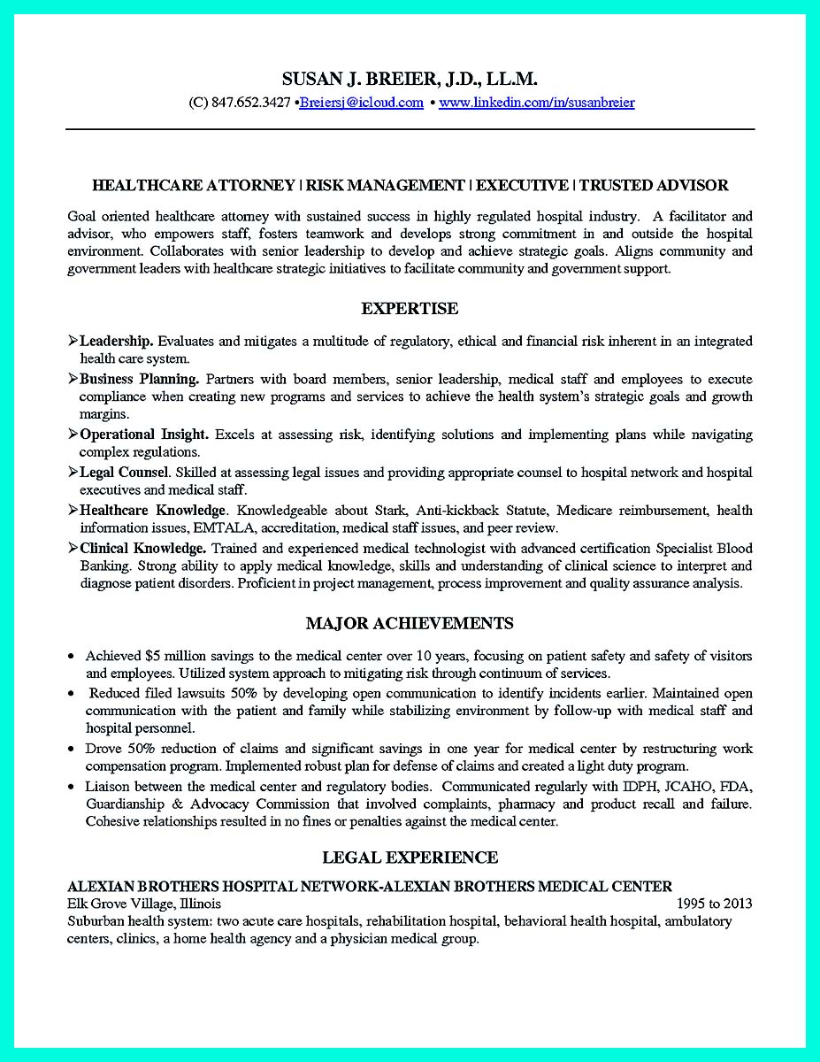 best college student resume format  best create professional  also best college student resume format college student resume example thebalance officer resume example x compliance