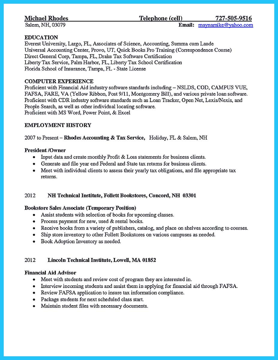 best internship resume exles need help writing resume