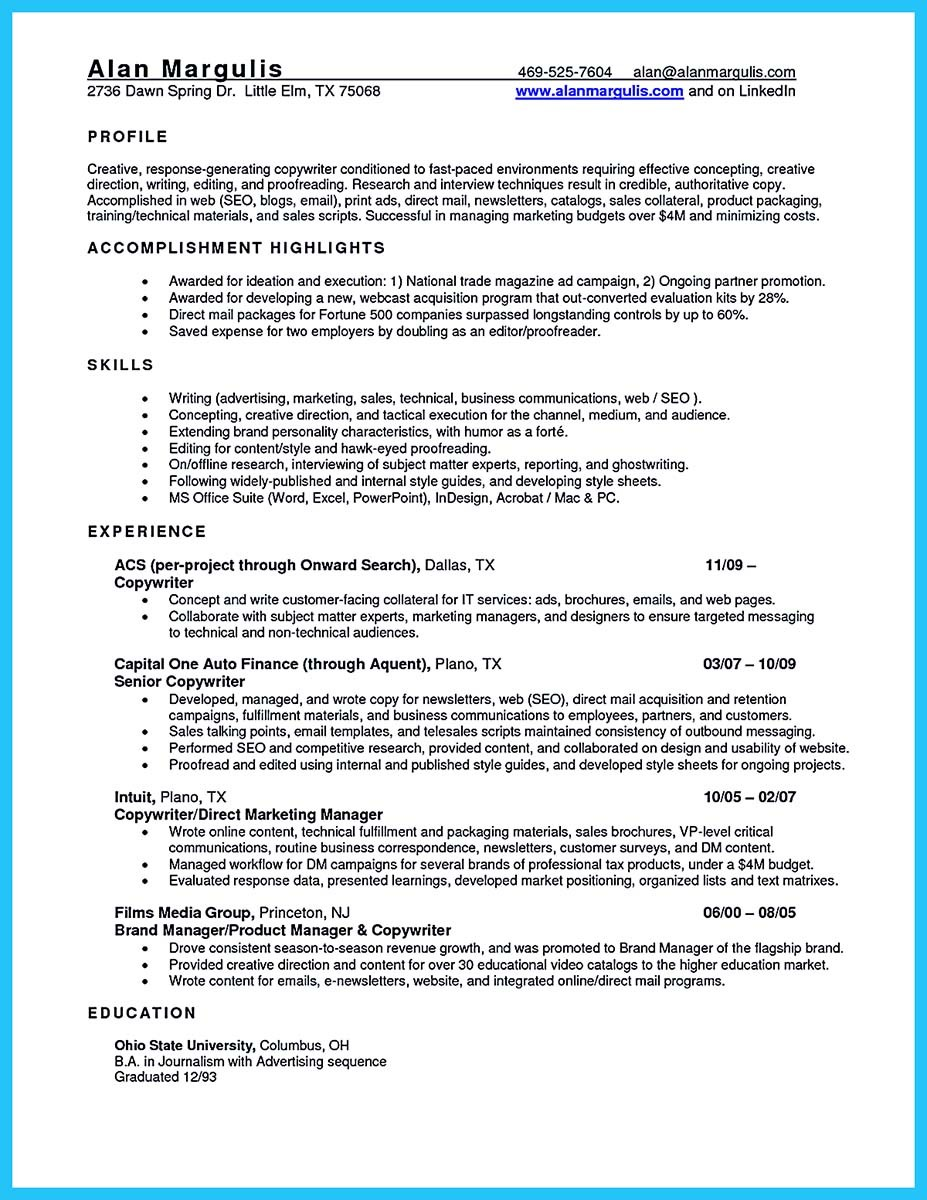 100 professional security guard cover letter