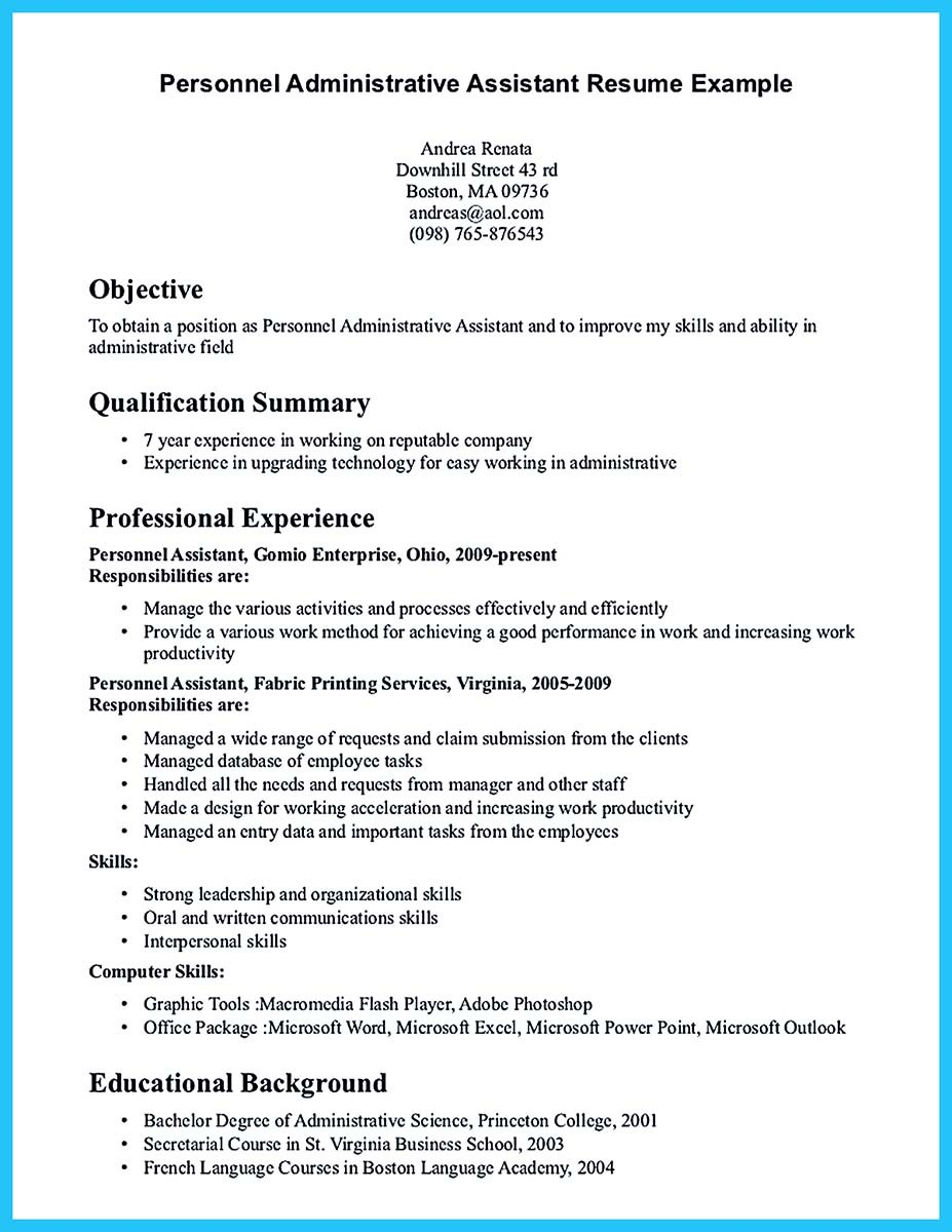 how to get your resume through an ats parts cover letter how to get your resume through an ats parts is your nurse resume optimized for the