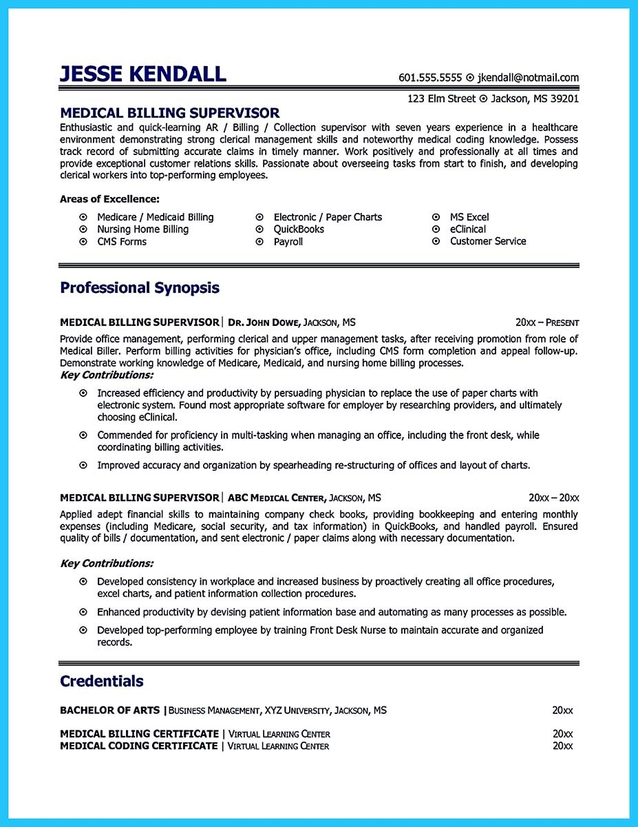 doc sample resume for back office executive back office back office resume sample