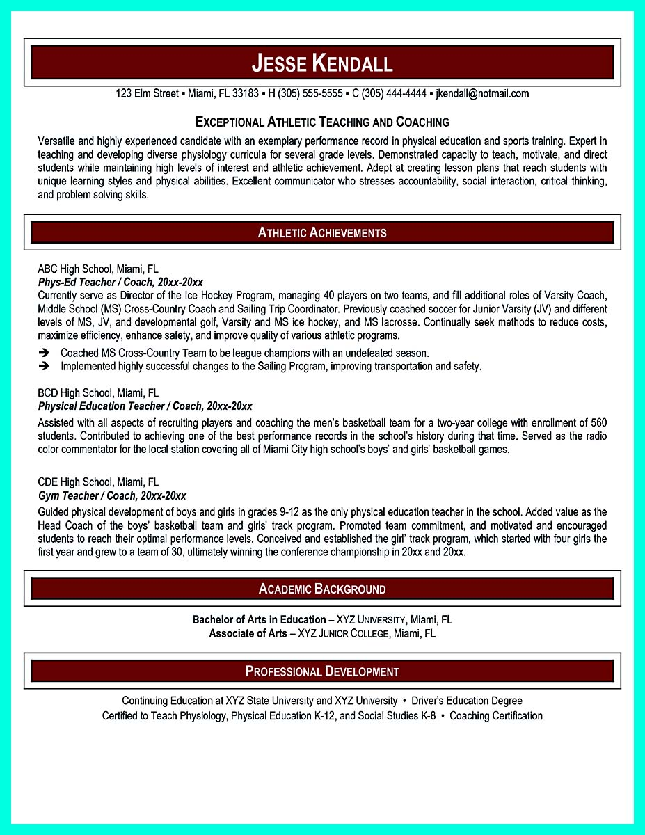 Charming 1 2 3 Nu Kapitel Resume Thin 100 Free Resume Round 1500 Claim Form Template 16x20 Collage Template Old 2 Column Notes Template Green2 Column Website Template Building A Resume Step By Step | How To Write A Resume Steps