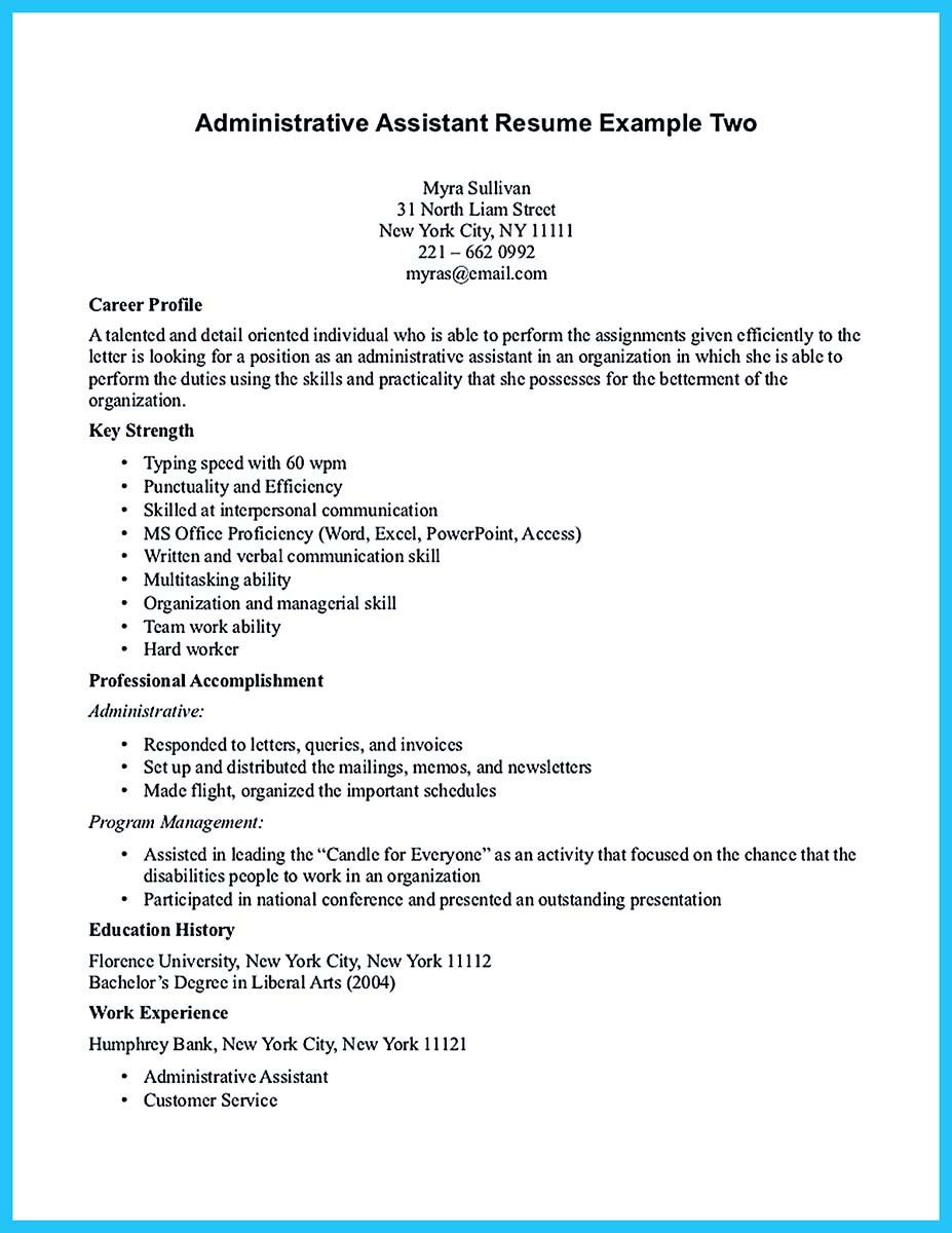 how to get your resume through an ats medical cover letter how to get your resume through an ats medical 26 ats resume templates o hloom medical