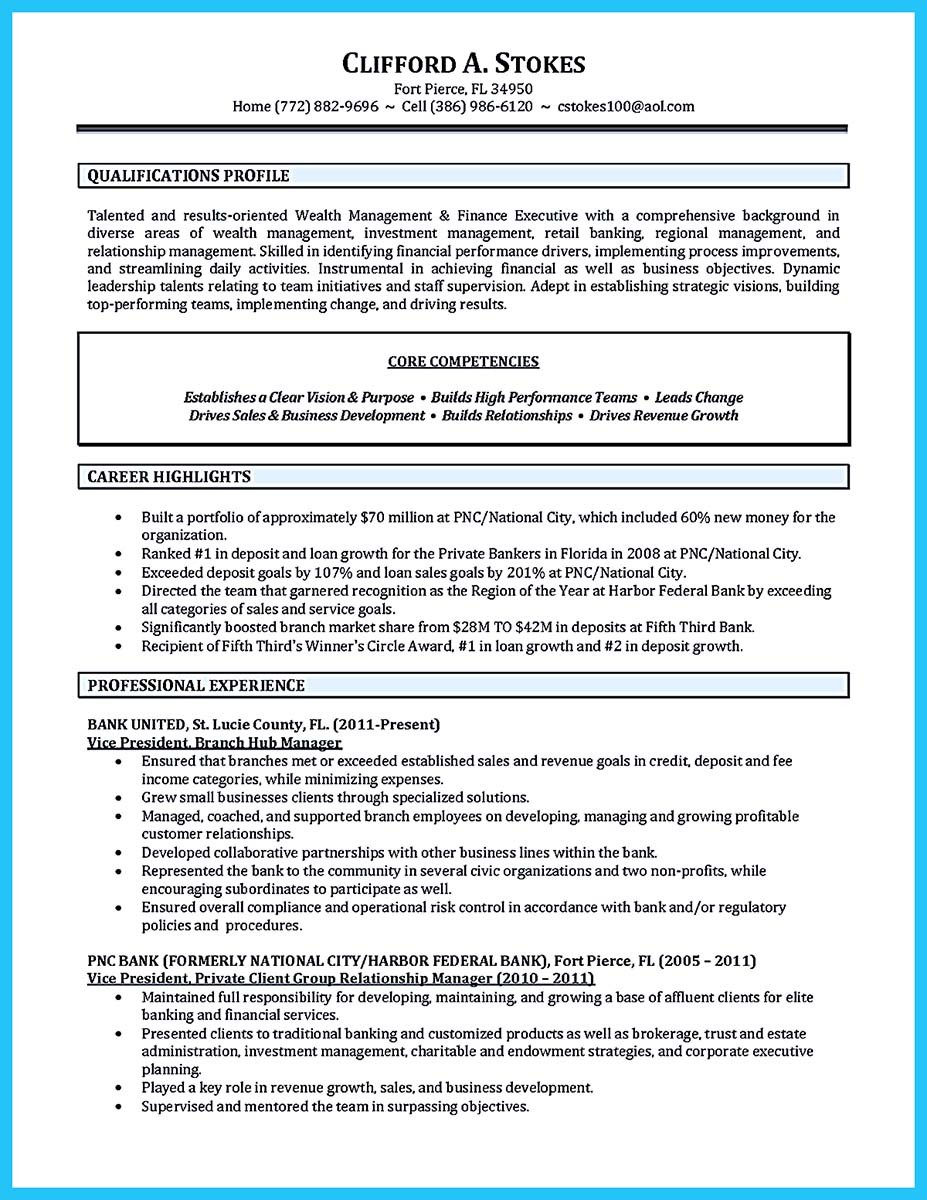 resume format for banking operations resume format examples resume format for banking operations resume format for career in banking best sample resume 324x420