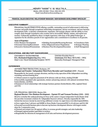 sample resume brand manager fmcg manager resume sample pdf 324x420 business development manager resume. Resume Example. Resume CV Cover Letter