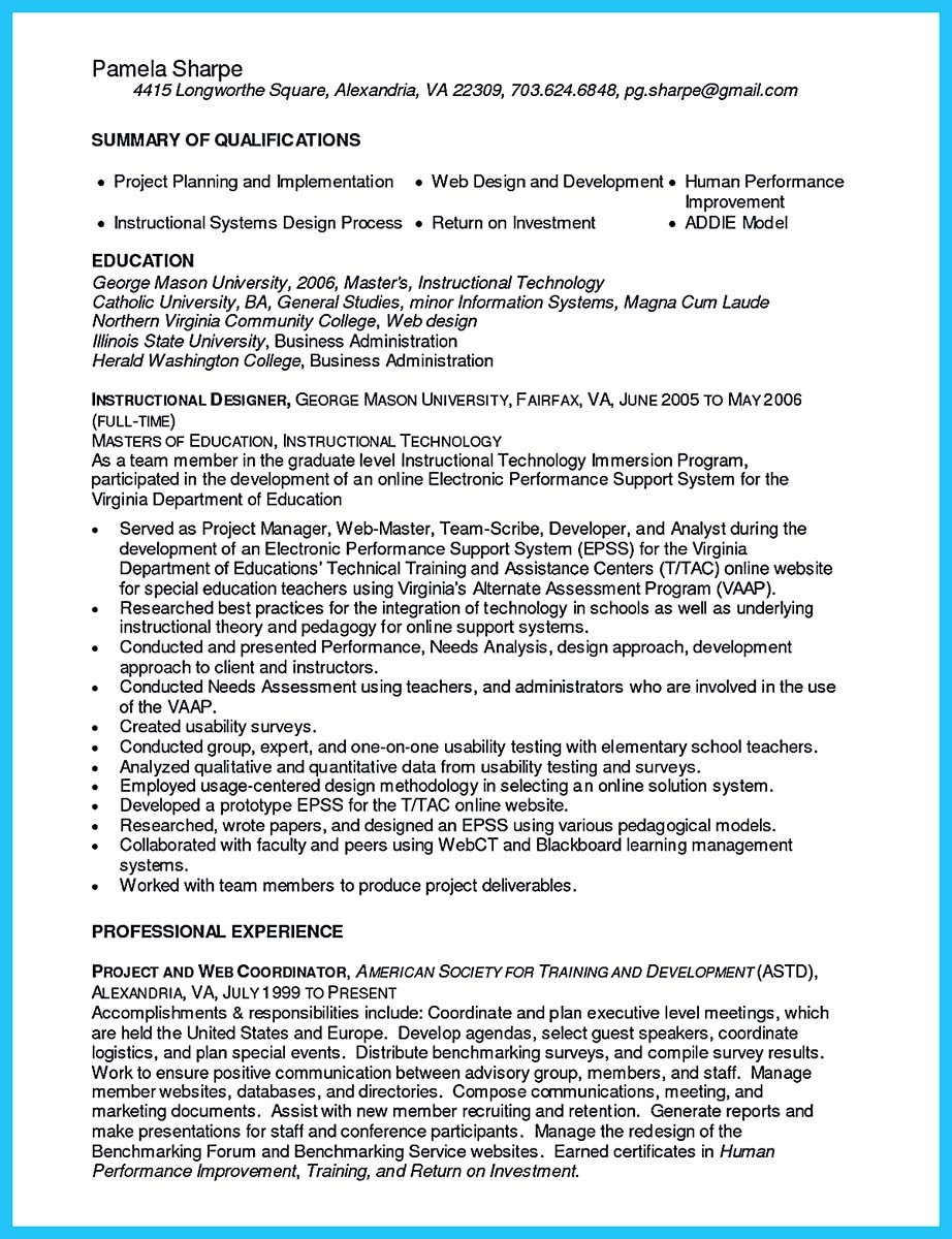 it manager resume cover letter examples