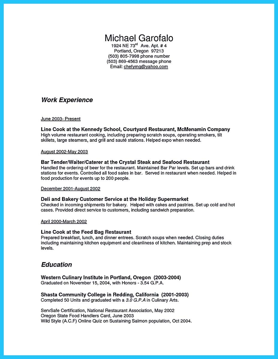kitchen manager resume job description builder resumes examples