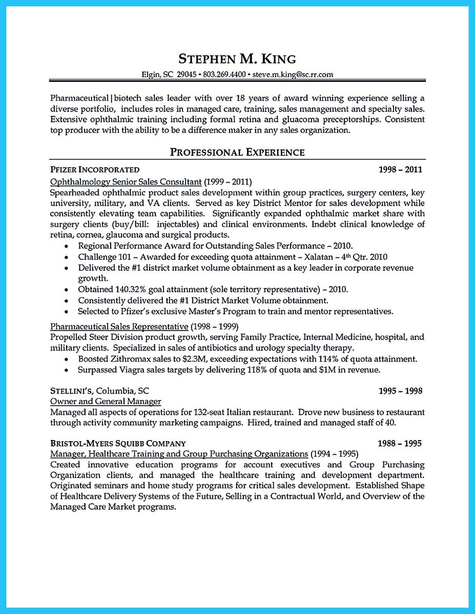 cover letter biotech industry