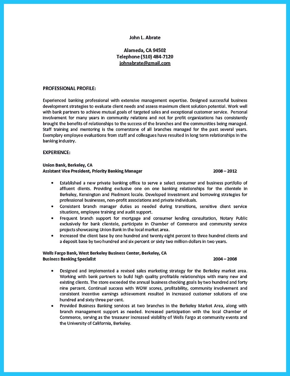 Uc Berkeley Resume Writing Guide Resume Examples And