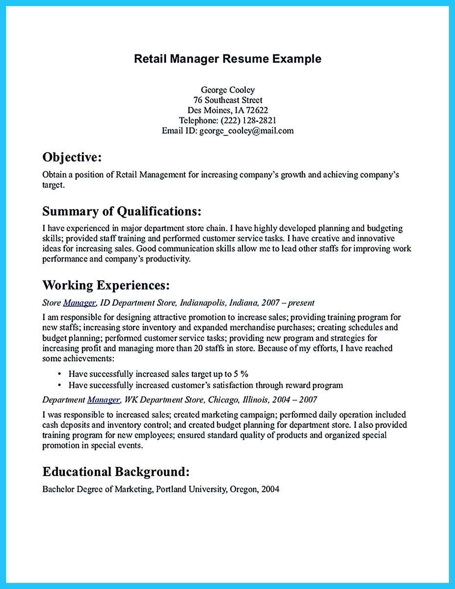 great medical assistant resume
