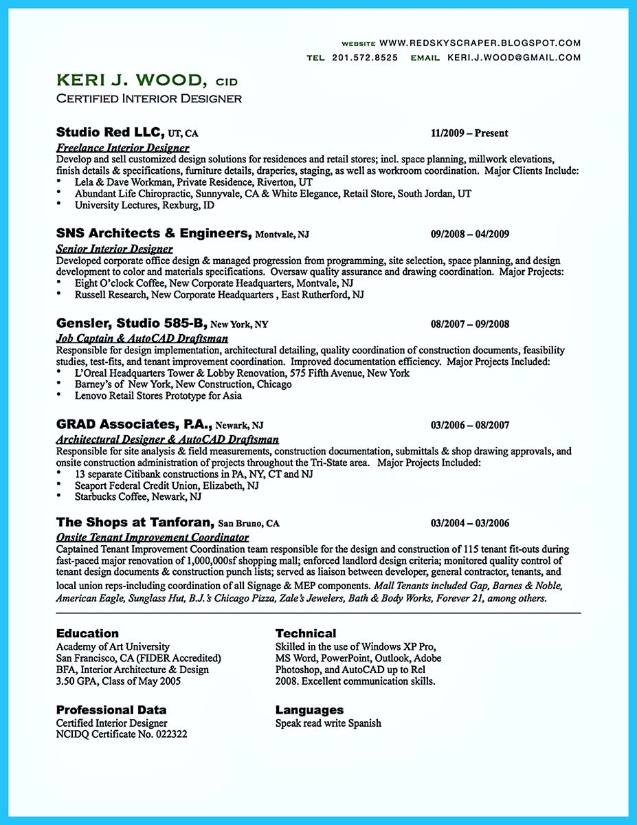 carpenter. Resume Example. Resume CV Cover Letter