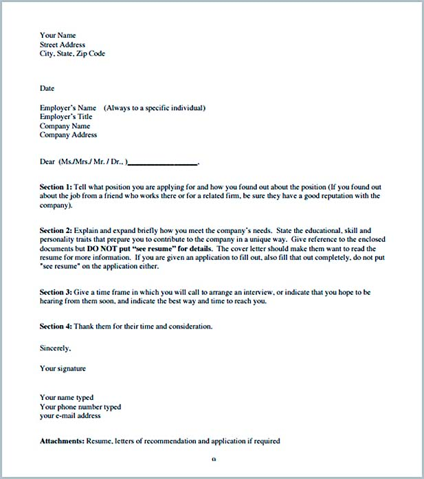 34+ Administrative Assistant Cover Letter Template - cover letter template pdf