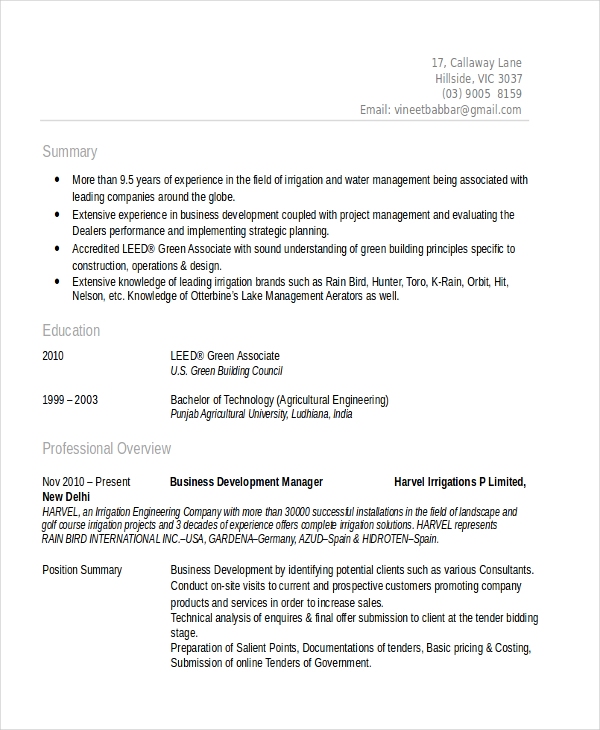 microsoft office template cover letters xv-gimnazija