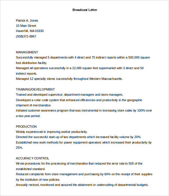 the best resume cover letter sample product manager resume stylish - cover letter in resume