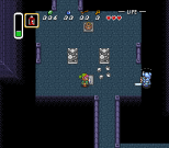 The Legend of Zelda - A Link to the Past 05