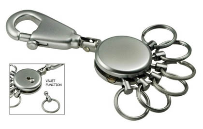 Snipercoolcom The Ultimate Key Holder Guide