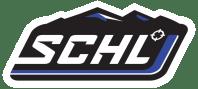 About the SCHL   SCHL