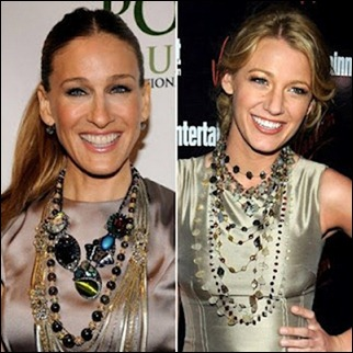 layered-necklaces-blake-lively-sjp