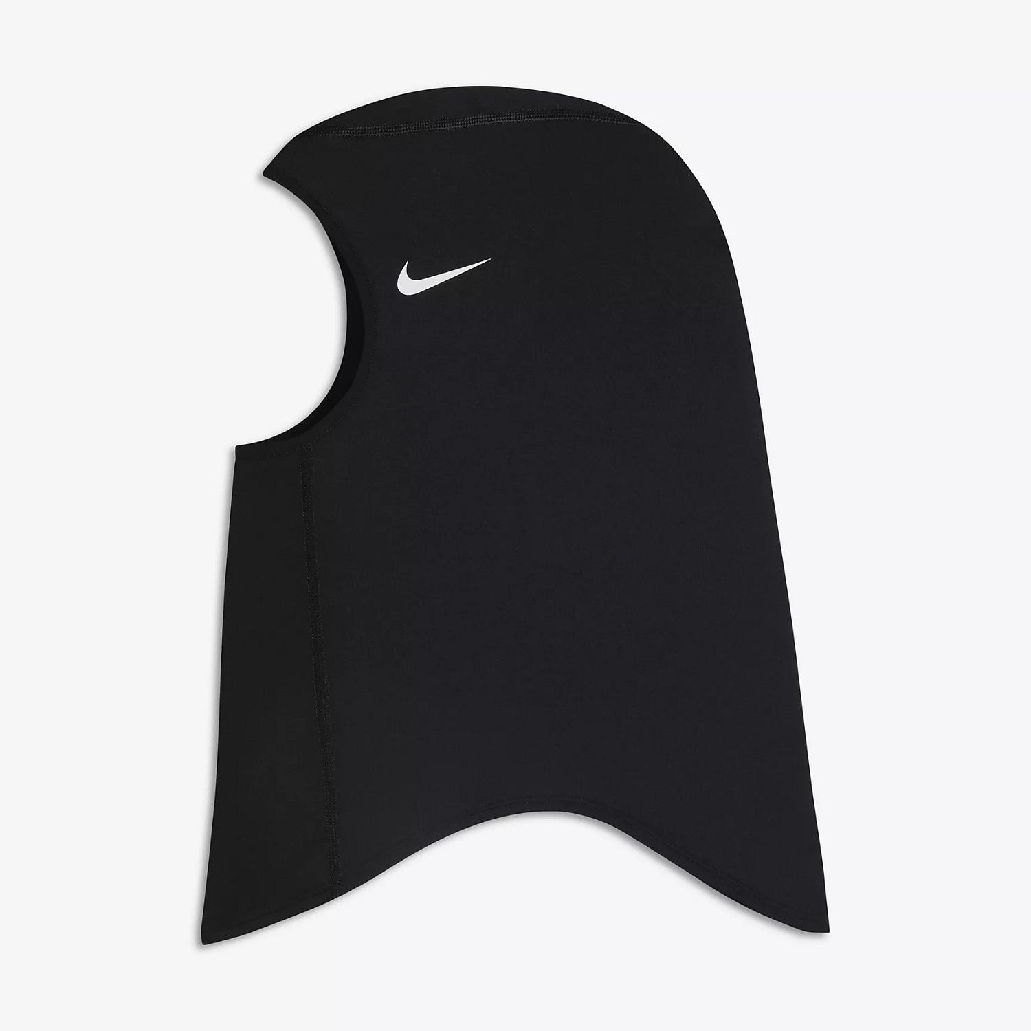 Baby Bette Nike Pro Hijab Now Available For Pre-order