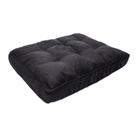 Snoozer Orthopedic Pillow Top Dog Bed | 12 Colors | 3 Sizes