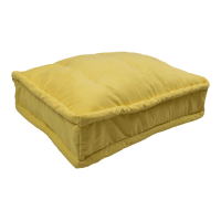 Snoozer Pillow Top Dog Bed   25+ Colors/Fabrics   4 Sizes
